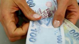 Emekli maaşına intibak ayarı! Milyonların gözü Meclis'te