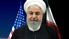 Ruhani'den tarihi itiraf ve yeşil ışık
