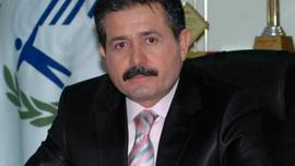 Ahmet Berberoğlu'na FETÖ üyeliğinden 12 yıl hapis