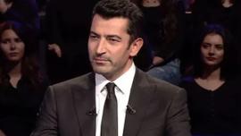 Kim Milyoner Olmak İster'de Kenan İmirzalıoğlu'nu şaşırtan soru