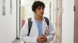 Mucize Doktor'da Ali Vefa'nın kaderini değiştiren karar!