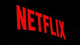 Netflix yeni Türk dizisini açıkladı! İşte kadro ve konu