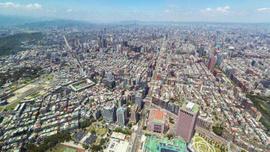 Dünyanın en sağlıklı şehirleri arasına Türkiye'den 5 yer!