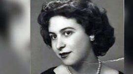 Jale Birsel 92 yaşında hayatını kaybetti
