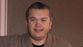 Eskişehirspor'da başkanlığa Mustafa Akgören seçildi