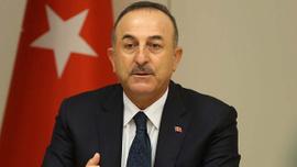 Dışişleri Bakanı Çavuşoğlu'dan AGİT'e FETÖ uyarısı