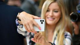 'Apple, 2020'de en büyük iPhone modelini çıkaracak'