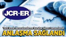 Türkiye Bankalar Birliği dev satın almayı duyurdu