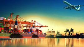 Kasım ayı ihracat rakamları açıklandı!