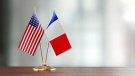 ABD Fransa'ya vergi misillemesine hazırlanıyor