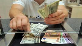 Küresel borç zirvede: Her bir dünyalıya 32 bin 500 dolar borç düşüyor