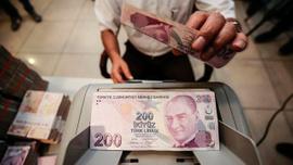 Bankaya kişisel bilgi ihlali nedeniyle 100 bin lira ceza kesildi