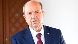 KKTC Başbakanı Ersin Tatar'dan Libya anlaşması açıklaması