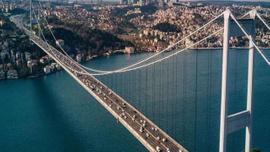İstanbul'da en çok hangi şehirden insanlar yaşıyor!