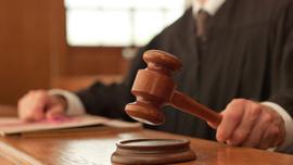 Tüm çalışanları ilgilendiriyor! Mahkemeden flaş 'tazminat' kararı