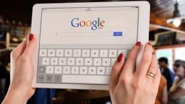 Google, Türkiye'de satılan telefonlara lisans vermeyecek! Peki nasıl?