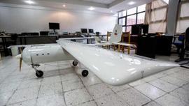 Türkiye'de bir ilk! Şekil değiştirebilen uçak kanadı yapıldı