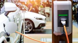 2030'da Türkiye'de ne kadar elektrikli araç olacak?