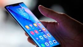 Google'sız Huawei Mate 30 üç ayda ne kadar sattı?