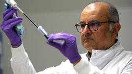 Bilim insanları: Bir saniyede kanseri tedavi edebiliriz