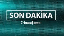 Erdoğan ve Sarrac arasında kritik görüşme başladı