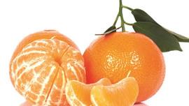 Günde 2 taneden fazla mandalina yerseniz...