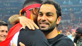 Türk futbolunda bir dönem sona eriyor! Sezon sonu...