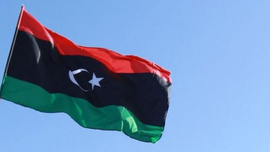 Libya'da UMH'den Hafter'e ateşkes ihlali suçlaması