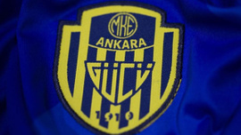 MKE Ankaragücü'nde olağanüstü genel kurul kararı