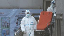 Çin'deki 'gizemli virüs' salgınında ölü sayısı 9'a yükseldi