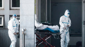 Gizemli virüsle ilgili DSÖ'den korkutan açıklama