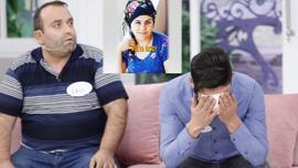 Eşi sosyal medyadan biriyle tanışıp kaçan koca isyan etti