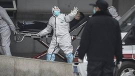 Türk vatandaşlarına 'gizemli virüs' uyarısı