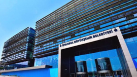 İBB burs için yeni başvuru açtı