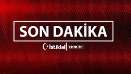 Manisa ve İzmir'de hissedilen depremle ilgili uzmanlardan ilk açıklama