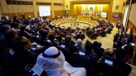 ABD'nin 'barış planı' Filistinlilerin meşru haklarını hiçe sayıyor