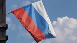 Rusya: Kararı çatışan taraflar alacak, Amerikalılar değil