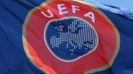UEFA, Başakşehir'in cezasını onadı!