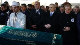 Fatih Terim'in acı günü
