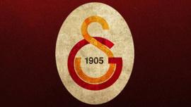Galatasaray'ın eski oyuncusu futbolu bıraktı