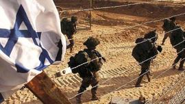 İsrail ordusu İran için özel birim kuruyor!