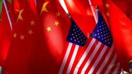 ABD Çin medyasını kıskaca aldı