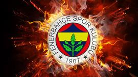 Başkan açıkladı: Fenerbahçe'den resmi teklif geldi