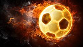 Süper Lig ekibinde yıldız oyuncu sezonu kapattı!