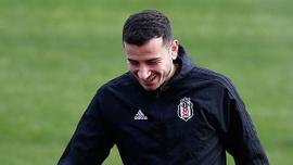 Oğuzhan Özyakup için flaş teklif! Süper Lig ekibi...