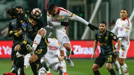 Kupada Galatasaray'ın rakibi belli oldu