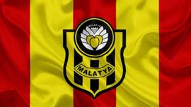 Evkur Yeni Malatyaspor'da 2 oyuncu kadro dışı bırakıldı
