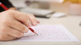 Okul yöneticiliği sınavı cevap anahtarı açıklandı