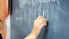 Öğretmenler ara tatillerde de 'ek ders' ücreti alacak