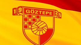 Göztepe Başakşehir'li yıldızı istiyor!